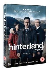 Hinterland series 2