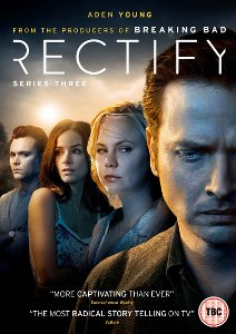 Rectify Series Three