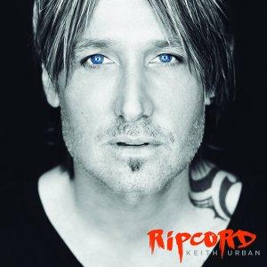 Keith Urban - Ripcord