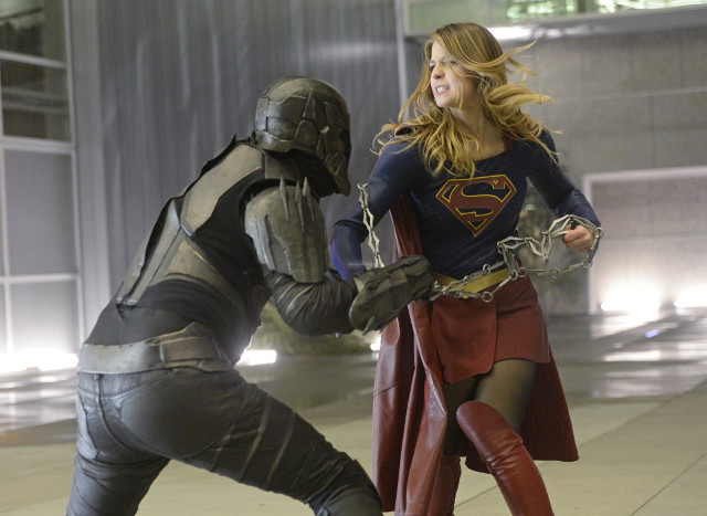 supergirls1e14-1