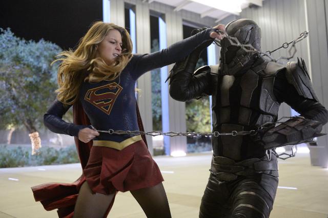 supergirls1e14-2