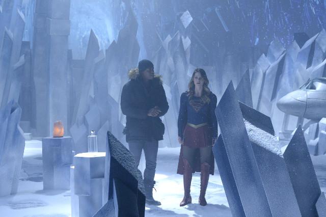 supergirls1e15-1