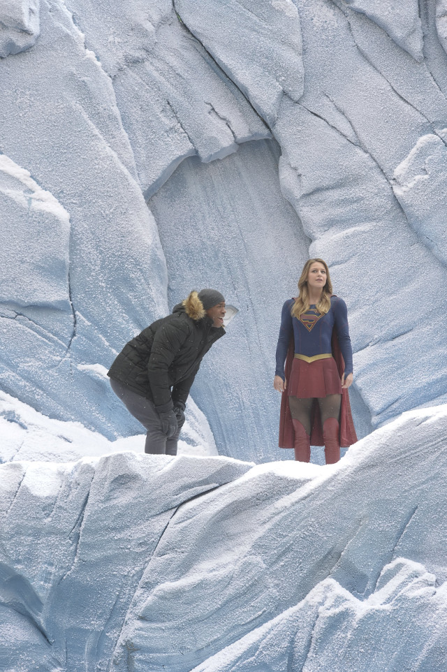 supergirls1e15-2