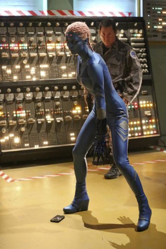 supergirls1e15-7