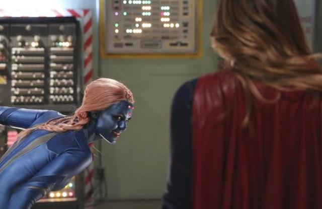 supergirls1e15-9