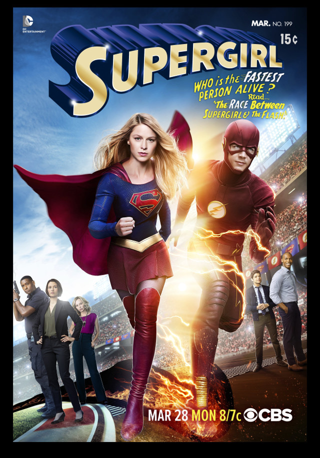 supergirls1e18-1