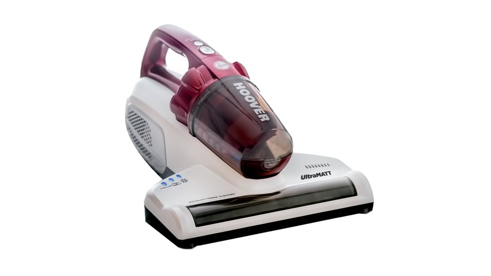Hoover UltraMATT