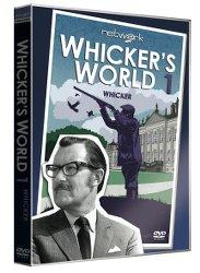 Whicker's World 1