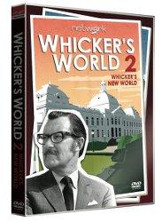 Whicker's World 2