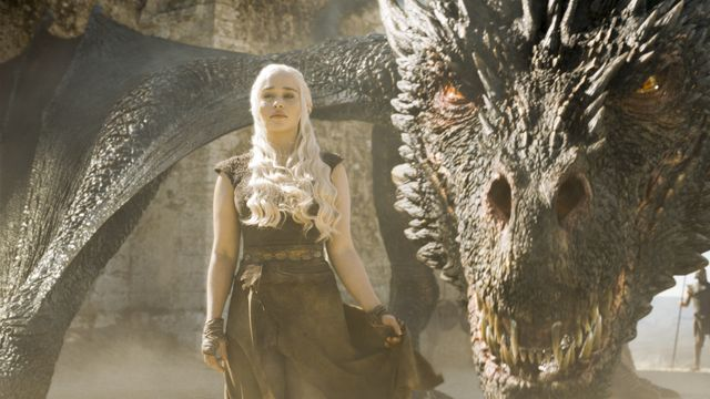 Game of Thrones - 6x09