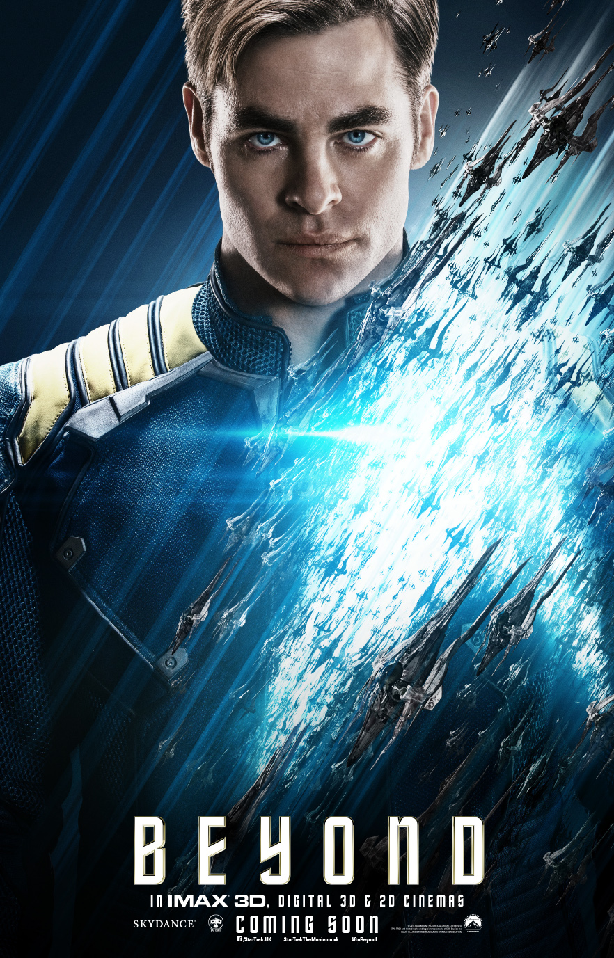 Star_Trek_Beyond_Character_1_Sheet_UK_Kirk