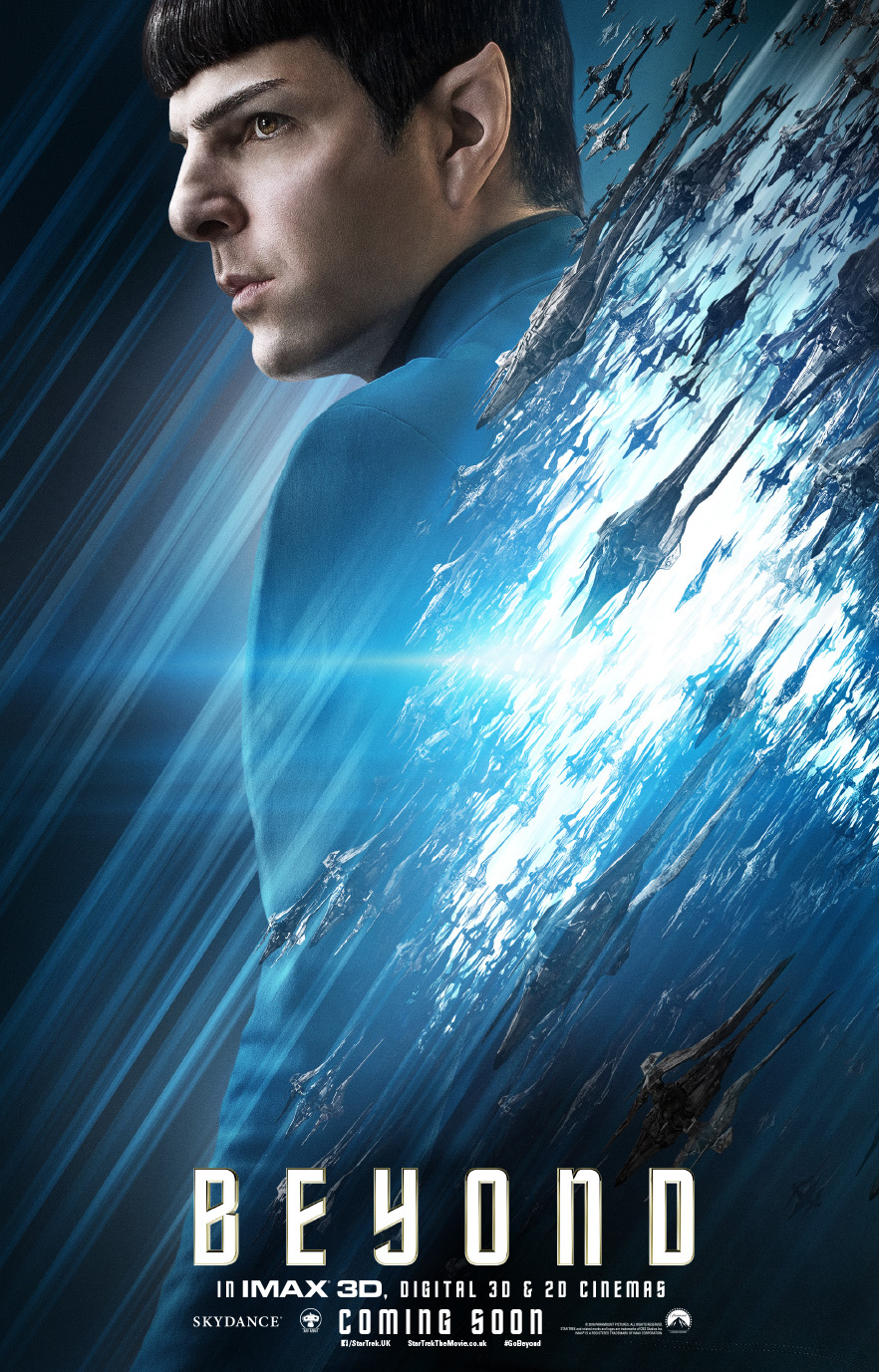 Star_Trek_Beyond_Character_1_Sheet_UK_Spock