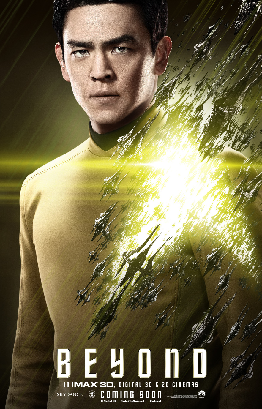 Star_Trek_Beyond_Character_1_Sheet_UK_Sulu