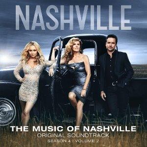 Nashville season 4 volume 2