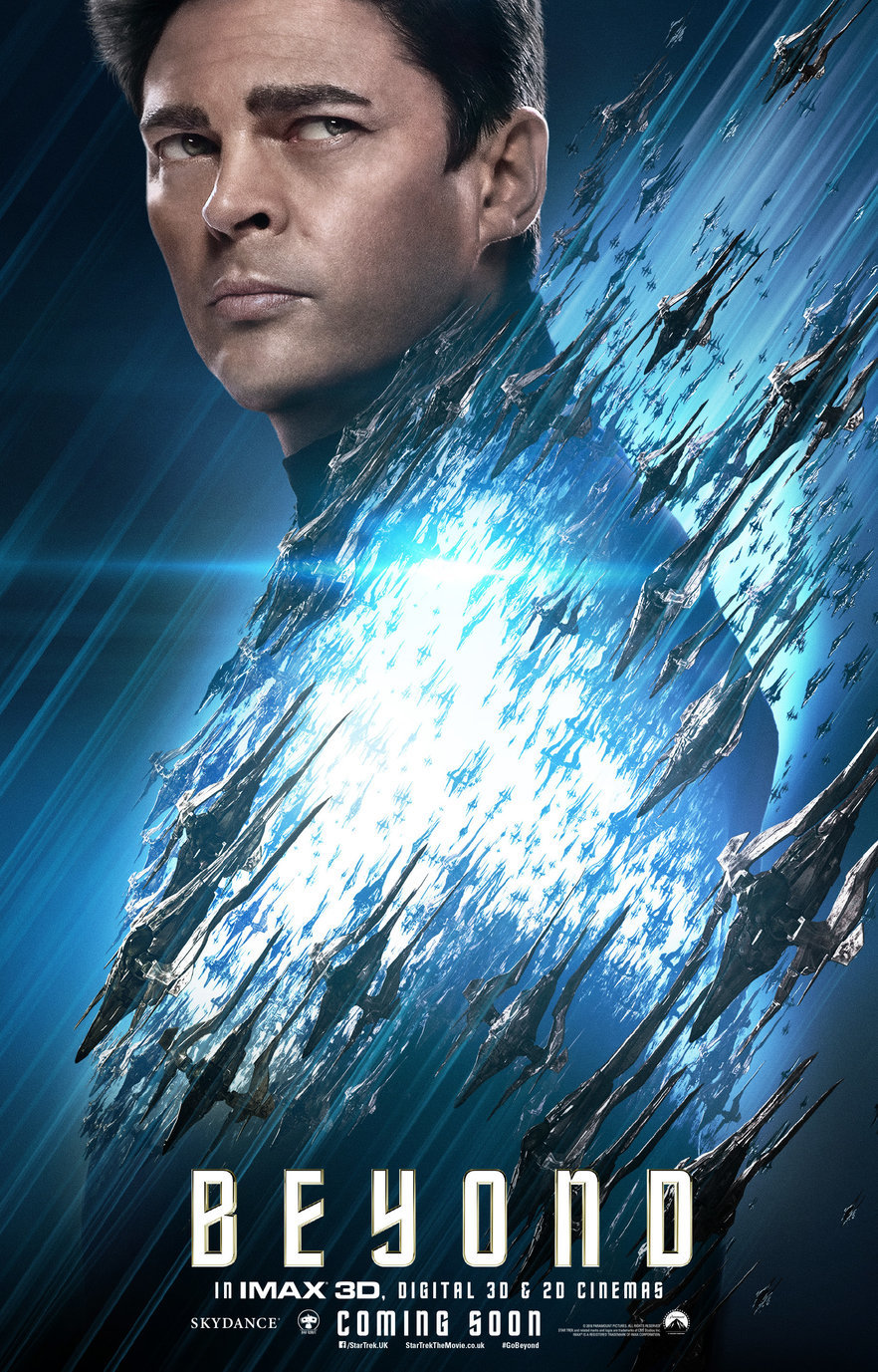 rsz_11rsz_star_trek_beyond_character_1_sheet_uk_bones