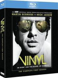 Vinyl Season 1