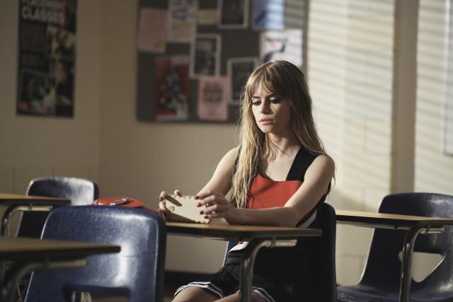 Brooke Episode 205