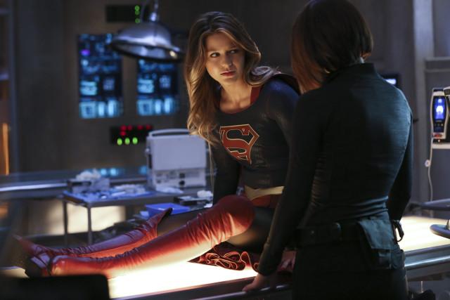 supergirls1e20-12