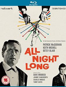 AllNightLongSmall