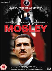 MosleySmall