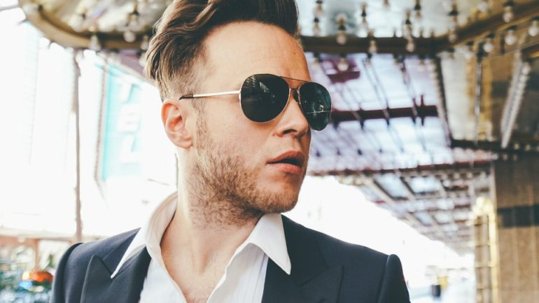 you dont know love olly murs song download