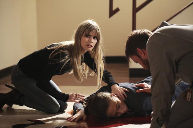 Brooke Episode 207