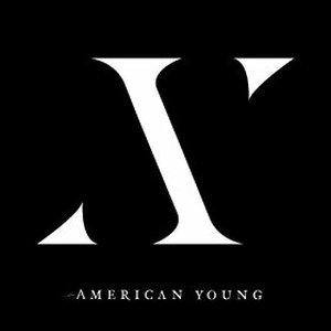 American Young - AY