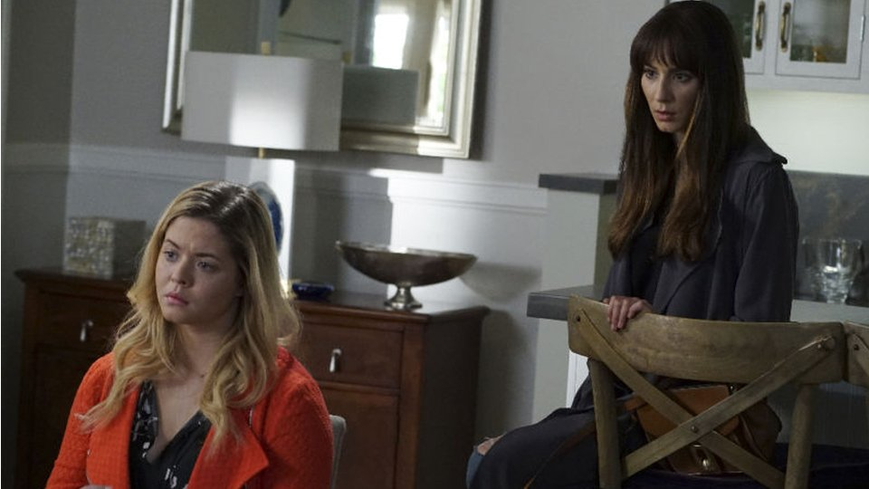Pretty Little Liars 7x06