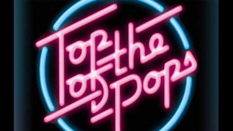 Win Top Of The Pops Compilation Albums Entertainment Focus