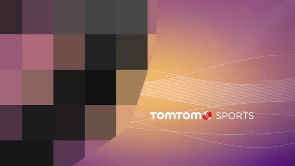 Tom Tom Sports
