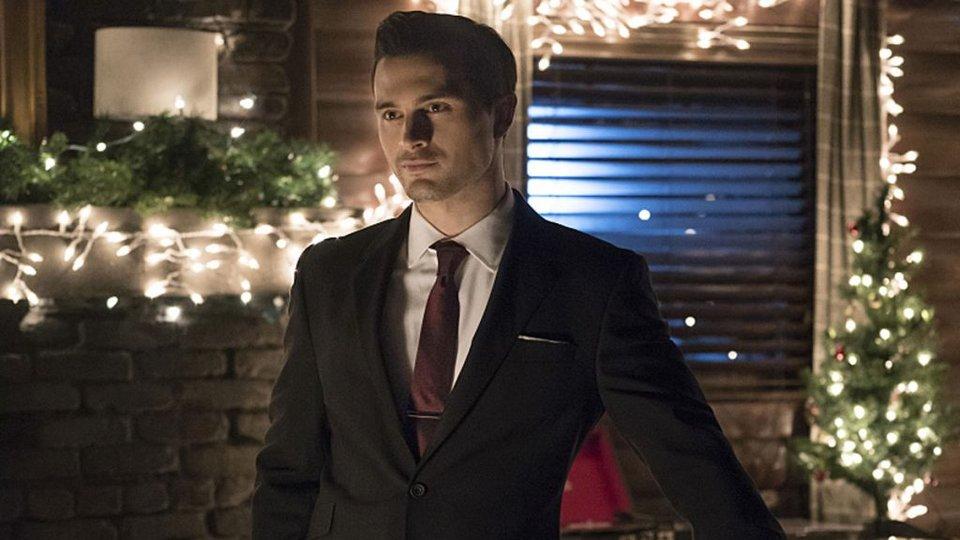 The Vampire Diaries 7x19