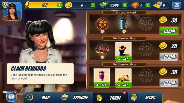 Ncis Hidden Crimes Review Entertainment Focus