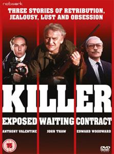 killersmall