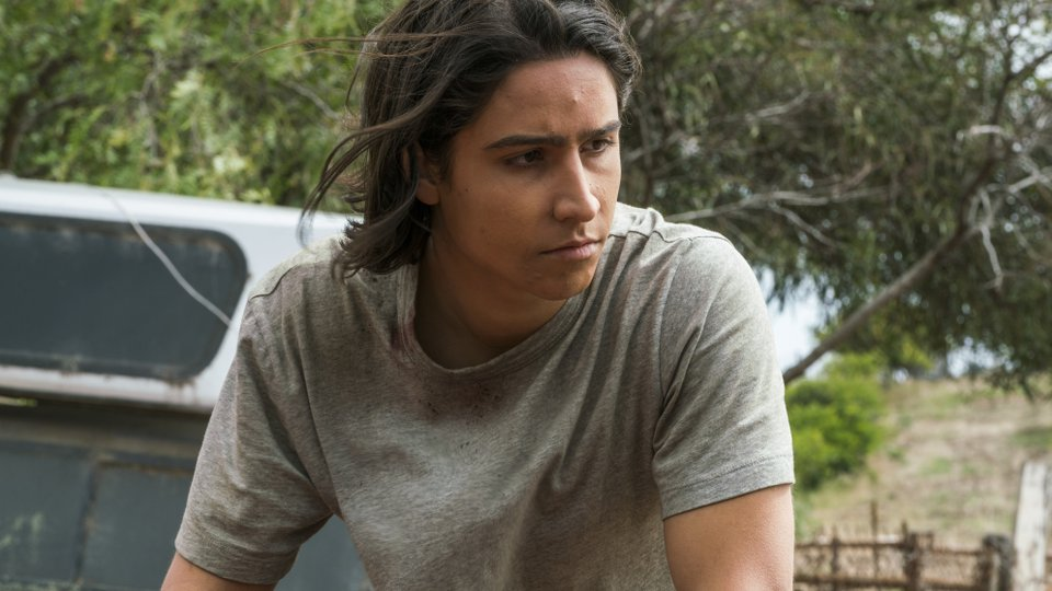 Fear the Walking Dead 2x13