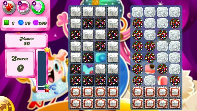 king_ccs_level2000_2