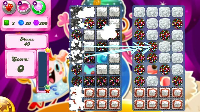 king_ccs_level2000_3