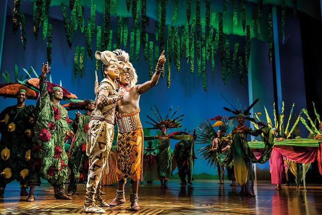 disneys-the-lion-king-at-the-lyceum-theatre-london-credit-johan-persson-2