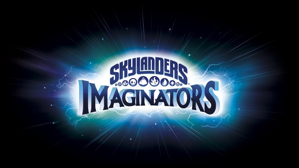 skylanders imaginators review entertainment focus. Black Bedroom Furniture Sets. Home Design Ideas