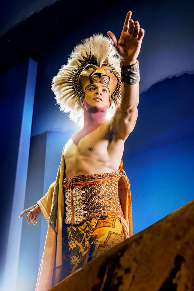 the-lion-king-pride-rock-credit-dewynters-photography-disney