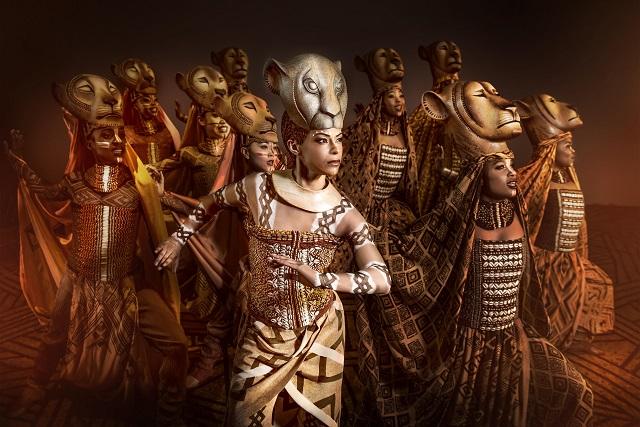 the-lion-king-shadowlands-credit-dewynters-photography-disney