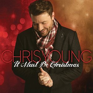 Chris Young
