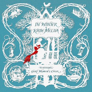 Katie Melua - In Winter
