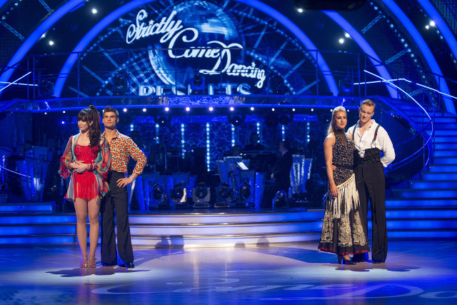 12338094-low-strictly-come-dancing-2016