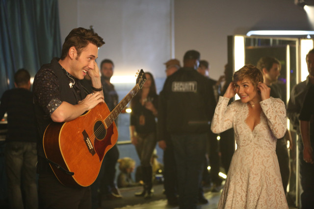 Nashville - Series 04Episode 15