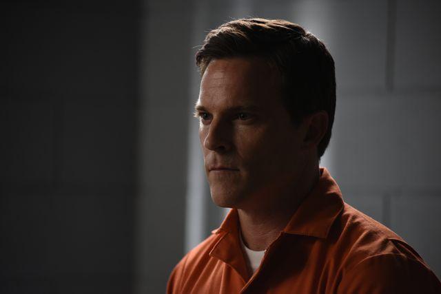 Conviction - 1x03