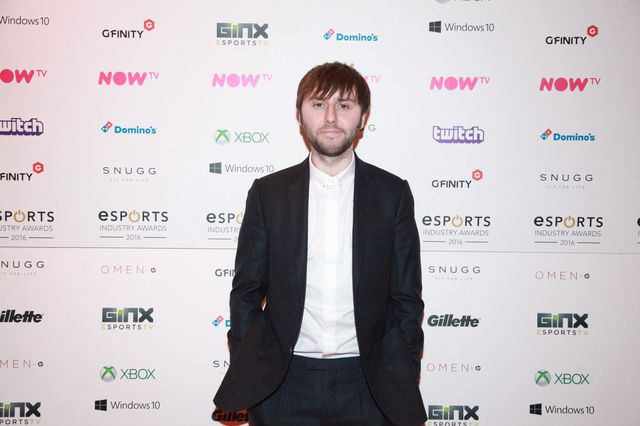 esia_james_buckley