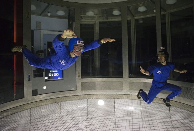 eddie-the-eagle-gets-the-hang-of-indoor-skydiving