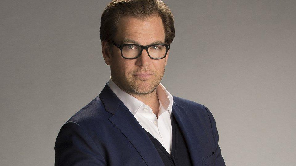 Bull season 1 - Michael Weatherly