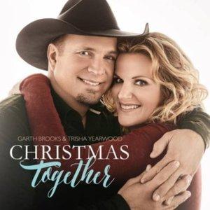 Christmas Together - Garth Brooks and Trisha Yearwood