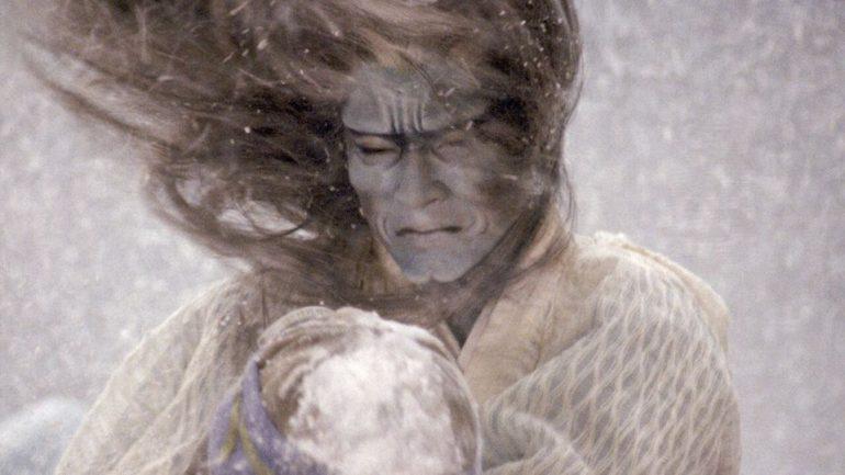 Image result for akira kurosawa's dreams
